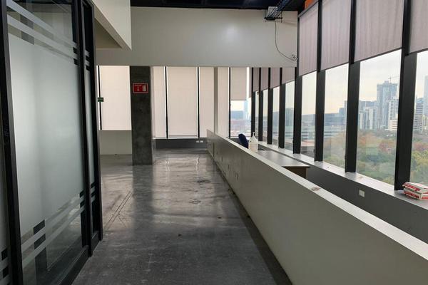 Foto de oficina en renta en  , carrizalejo, san pedro garza garcía, nuevo león, 0 No. 02