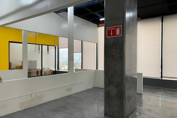 Foto de oficina en renta en  , carrizalejo, san pedro garza garcía, nuevo león, 0 No. 05