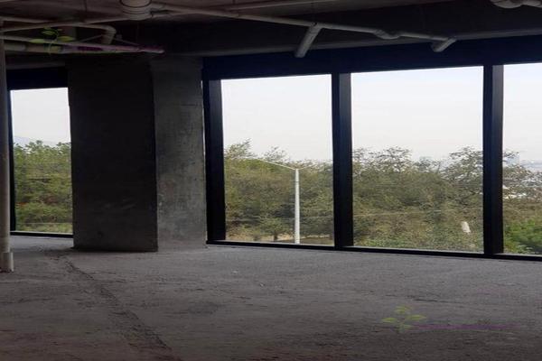 Foto de oficina en renta en  , carrizalejo, san pedro garza garcía, nuevo león, 0 No. 03