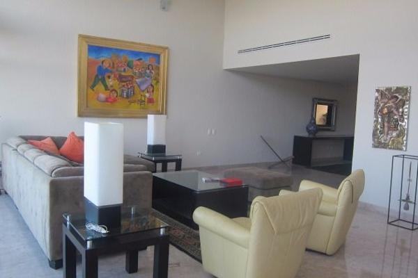 Foto de casa en venta en  , carrizalejo, san pedro garza garcía, nuevo león, 3059591 No. 01