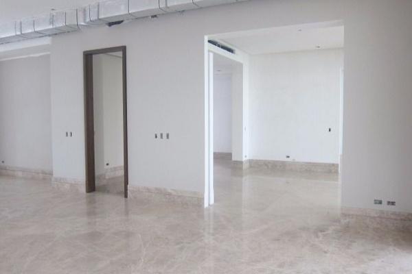 Foto de casa en venta en  , carrizalejo, san pedro garza garcía, nuevo león, 3059591 No. 08