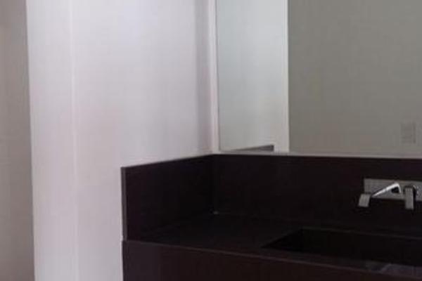 Foto de departamento en renta en  , carrizalejo, san pedro garza garcía, nuevo león, 7887808 No. 14