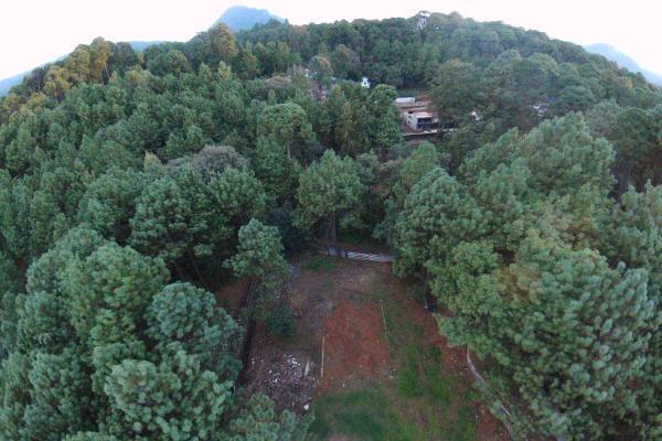 Foto de terreno habitacional en venta en cerro gordo , cerro gordo, valle de bravo, méxico, 8867633 No. 03