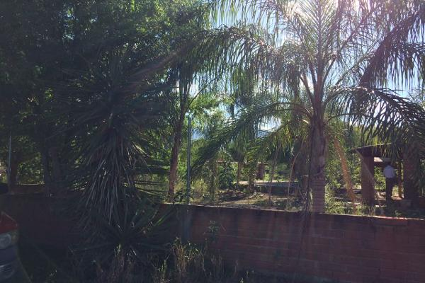Foto de rancho en venta en carrtera interejidal 0, victoria, victoria, tamaulipas, 2651542 No. 01