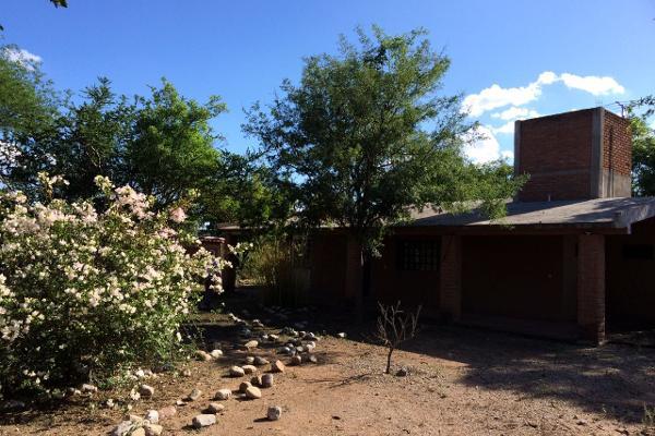 Foto de rancho en venta en carrtera interejidal 0, victoria, victoria, tamaulipas, 2651542 No. 05