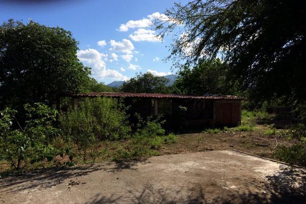 Foto de rancho en venta en carrtera interejidal 0, victoria, victoria, tamaulipas, 2651542 No. 06