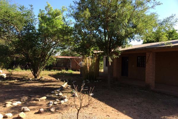 Foto de rancho en venta en carrtera interejidal 0, victoria, victoria, tamaulipas, 2651542 No. 07