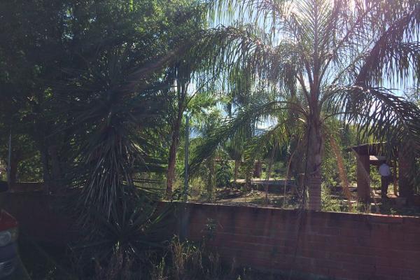Foto de rancho en venta en carrtera interejidal 0, victoria, victoria, tamaulipas, 2651542 No. 08