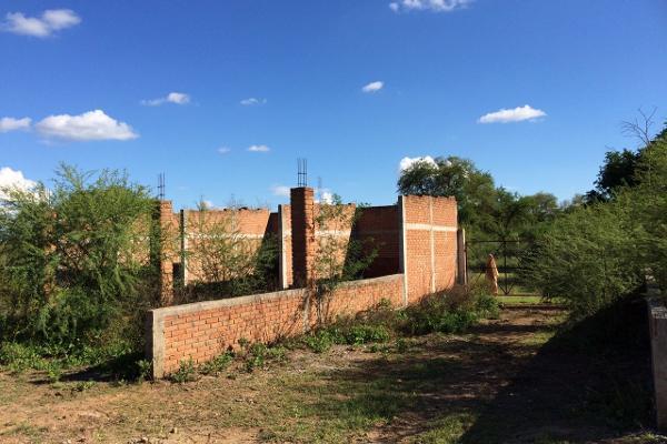 Foto de rancho en venta en carrtera interejidal 0, victoria, victoria, tamaulipas, 2651542 No. 13