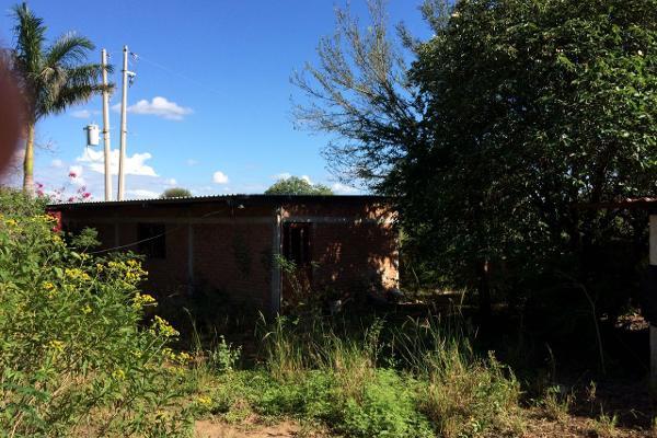 Foto de rancho en venta en carrtera interejidal 0, victoria, victoria, tamaulipas, 2651542 No. 16