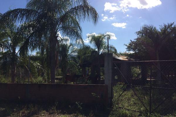Foto de rancho en venta en carrtera interejidal 0, victoria, victoria, tamaulipas, 2651542 No. 19