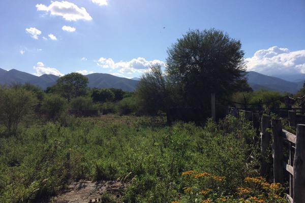 Foto de rancho en venta en carrtera interejidal 0, victoria, victoria, tamaulipas, 2651542 No. 20