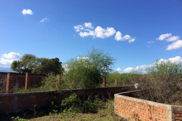 Foto de rancho en venta en carrtera interejidal 0, victoria, victoria, tamaulipas, 2651542 No. 22