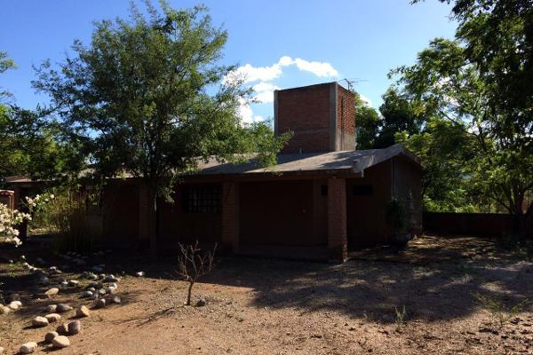 Foto de rancho en venta en carrtera interejidal 0, victoria, victoria, tamaulipas, 2651542 No. 26