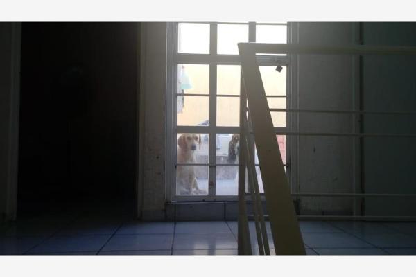 Foto de casa en venta en  , cartagena 1947, aguascalientes, aguascalientes, 5928665 No. 02