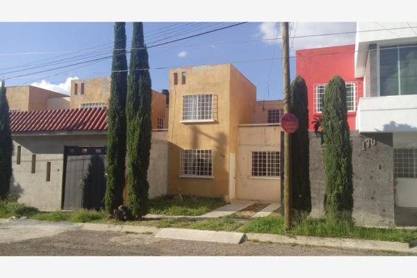 Foto de casa en venta en  , cartagena 1947, aguascalientes, aguascalientes, 5928665 No. 12