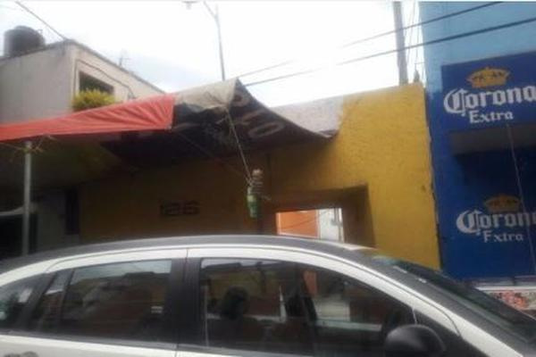 Foto de departamento en venta en caruso , peralvillo, cuauhtémoc, df / cdmx, 9185914 No. 02