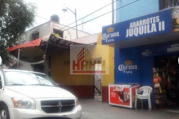 Foto de departamento en venta en caruso , peralvillo, cuauhtémoc, df / cdmx, 9185914 No. 03