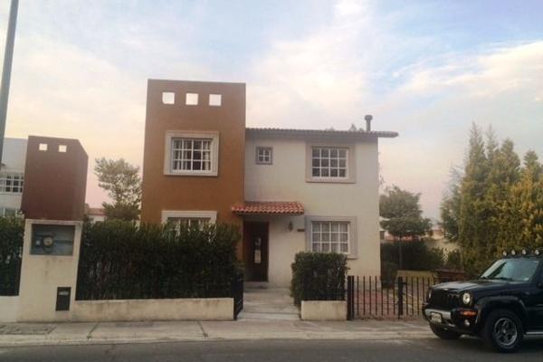 Casa en condominio en casa 2207 lote 1 manzana 38 for Casas mi lote 1