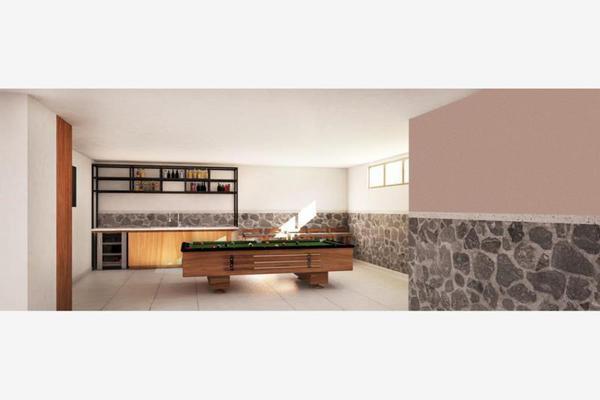 Foto de casa en venta en casa a tu medida en condado del valle metepec 1, casa del valle, metepec, méxico, 18292990 No. 10