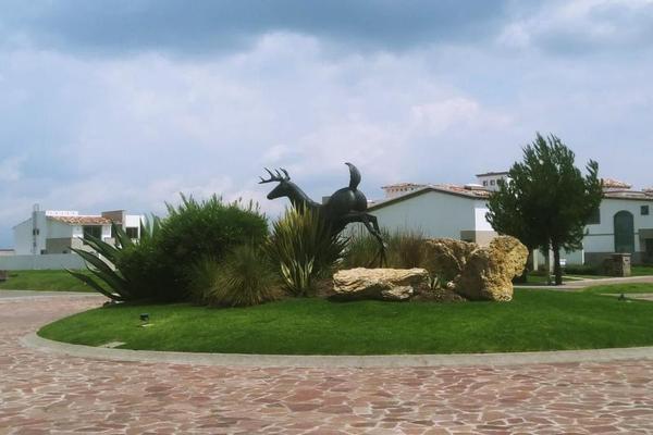 Foto de casa en venta en casa a tu medida en condado del valle metepec 1, casa del valle, metepec, méxico, 18292990 No. 25