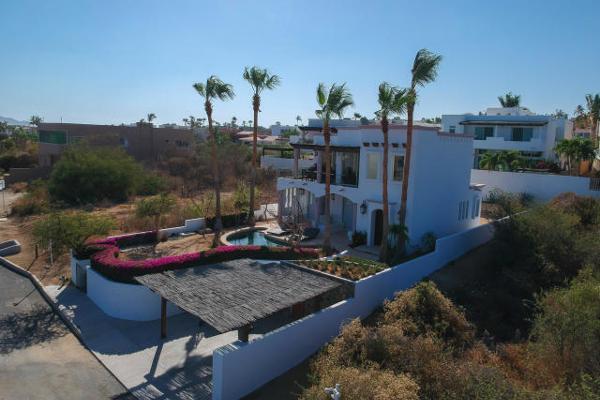 Foto de casa en venta en casa amanecer , cabo bello, los cabos, baja california sur, 8303909 No. 08
