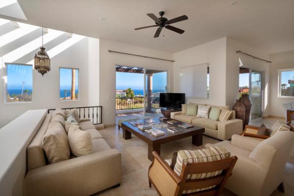 Foto de casa en venta en casa amanecer , cabo bello, los cabos, baja california sur, 8303909 No. 14