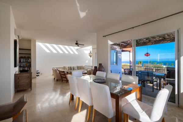 Foto de casa en venta en casa amanecer , cabo bello, los cabos, baja california sur, 8303909 No. 15