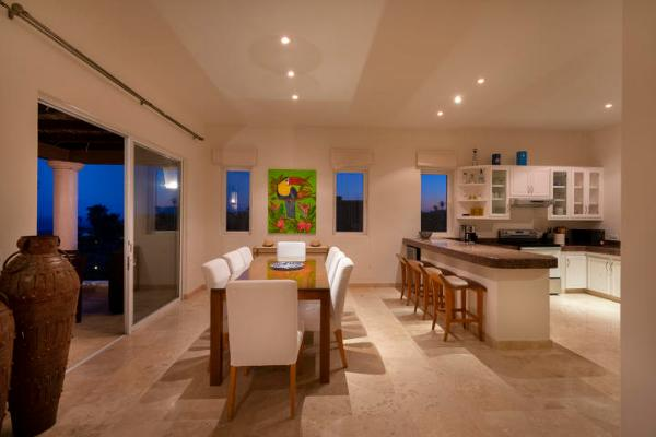 Foto de casa en venta en casa amanecer , cabo bello, los cabos, baja california sur, 8303909 No. 20