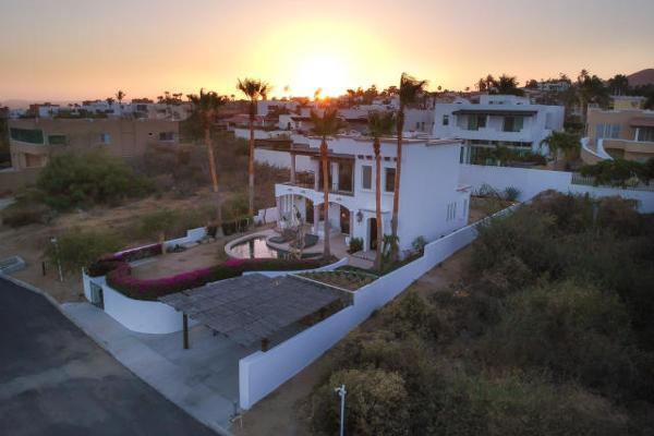 Foto de casa en venta en casa amanecer , cabo bello, los cabos, baja california sur, 8303909 No. 25