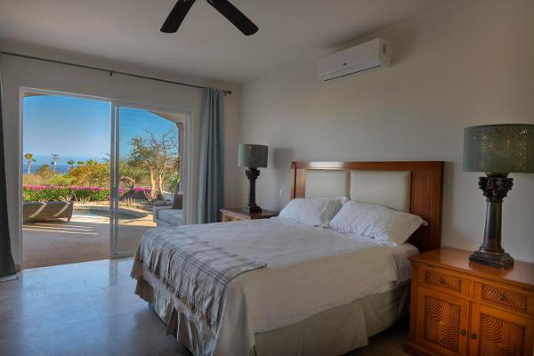 Foto de casa en venta en casa amanecer , cabo bello, los cabos, baja california sur, 8303909 No. 26