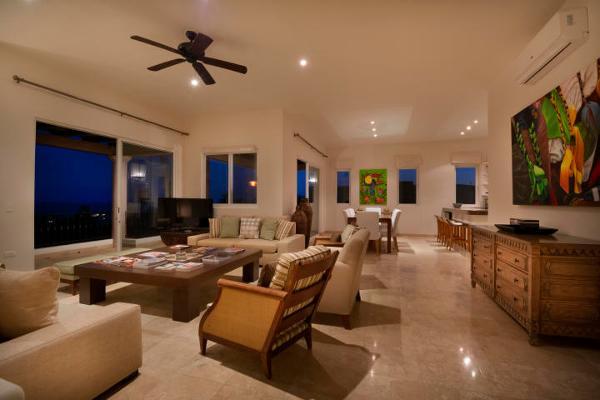 Foto de casa en venta en casa amanecer , cabo bello, los cabos, baja california sur, 8303909 No. 29