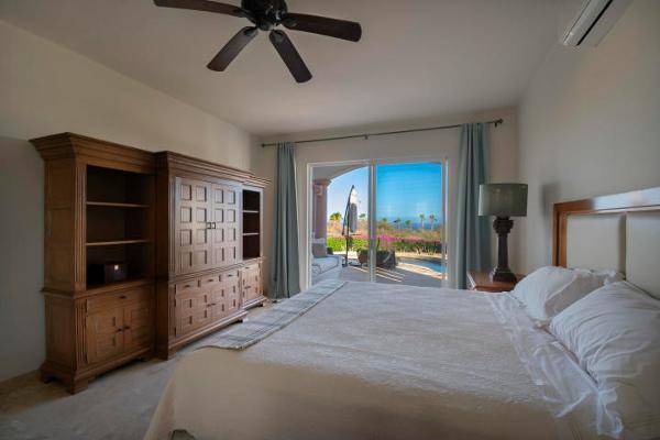 Foto de casa en venta en casa amanecer , cabo bello, los cabos, baja california sur, 8303909 No. 31