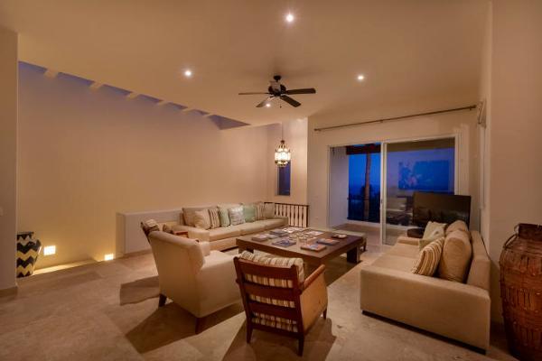Foto de casa en venta en casa amanecer , cabo bello, los cabos, baja california sur, 8303909 No. 32