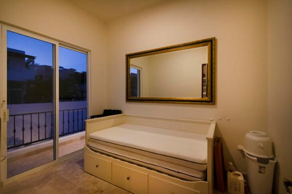 Foto de casa en venta en casa amanecer , cabo bello, los cabos, baja california sur, 8303909 No. 33