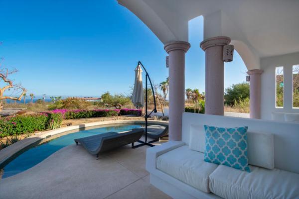 Foto de casa en venta en casa amanecer , cabo bello, los cabos, baja california sur, 8303909 No. 36