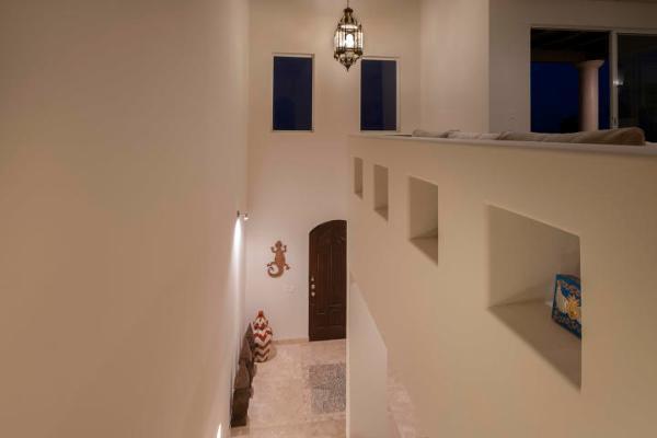 Foto de casa en venta en casa amanecer , cabo bello, los cabos, baja california sur, 8303909 No. 37