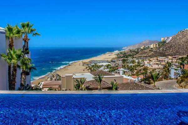 Foto de casa en venta en casa bella , el pedregal, los cabos, baja california sur, 7492670 No. 03