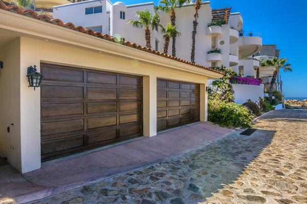 Foto de casa en venta en casa bella , el pedregal, los cabos, baja california sur, 7492670 No. 05
