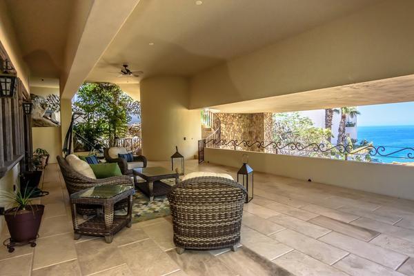 Foto de casa en venta en casa bella , el pedregal, los cabos, baja california sur, 7492670 No. 06