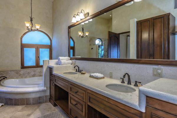 Foto de casa en venta en casa bella , el pedregal, los cabos, baja california sur, 7492670 No. 16