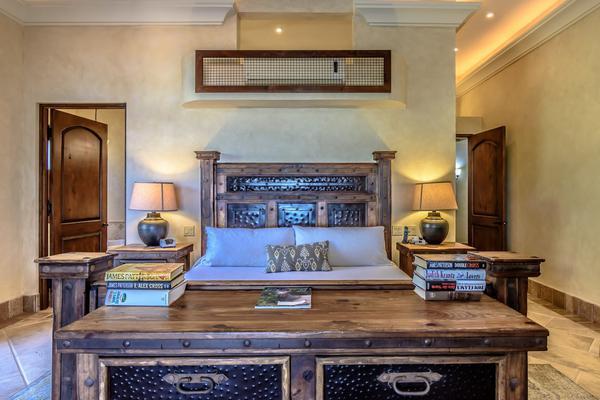 Foto de casa en venta en casa bella , el pedregal, los cabos, baja california sur, 7492670 No. 17