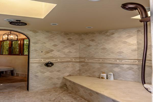 Foto de casa en venta en casa bella , el pedregal, los cabos, baja california sur, 7492670 No. 18