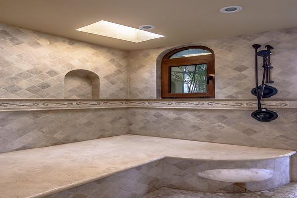 Foto de casa en venta en casa bella , el pedregal, los cabos, baja california sur, 7492670 No. 19