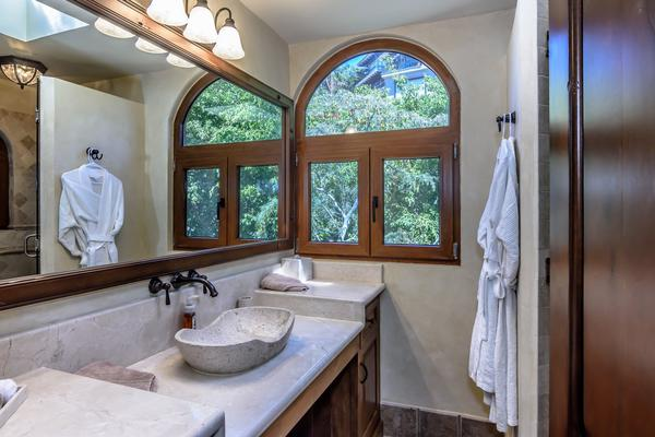 Foto de casa en venta en casa bella , el pedregal, los cabos, baja california sur, 7492670 No. 20