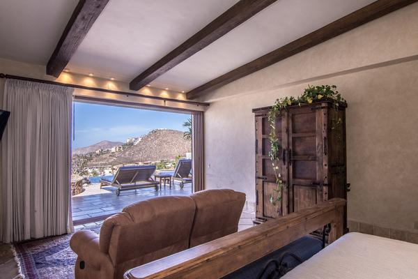 Foto de casa en venta en casa bella , el pedregal, los cabos, baja california sur, 7492670 No. 21