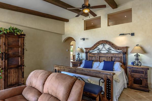 Foto de casa en venta en casa bella , el pedregal, los cabos, baja california sur, 7492670 No. 22