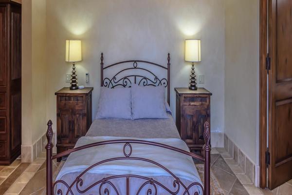 Foto de casa en venta en casa bella , el pedregal, los cabos, baja california sur, 7492670 No. 23