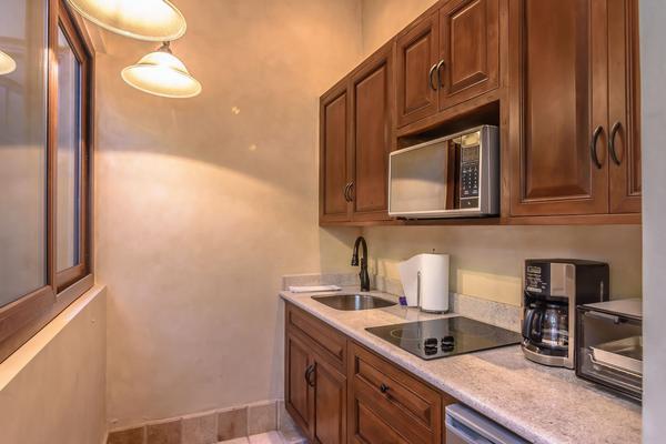 Foto de casa en venta en casa bella , el pedregal, los cabos, baja california sur, 7492670 No. 24