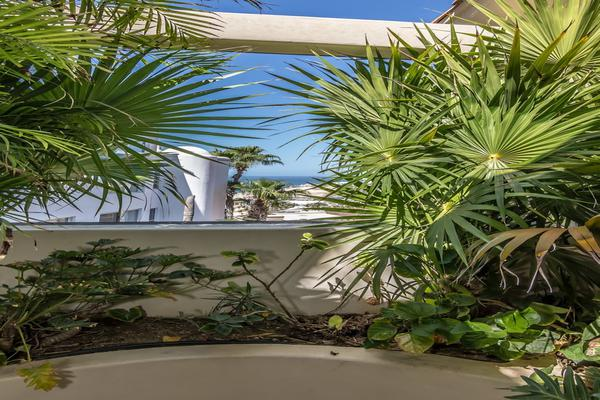 Foto de casa en venta en casa bella , el pedregal, los cabos, baja california sur, 7492670 No. 25